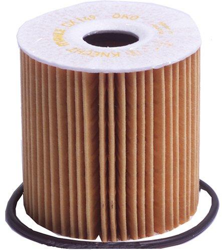 Beck Arnley  041-8178  Oil Filter