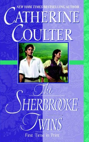 Image for The Sherbrooke Twins (Bride Series)