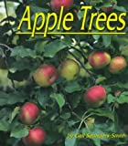 Apple Trees (Plants: Life Cycles) (1560654902) by Saunders-Smith