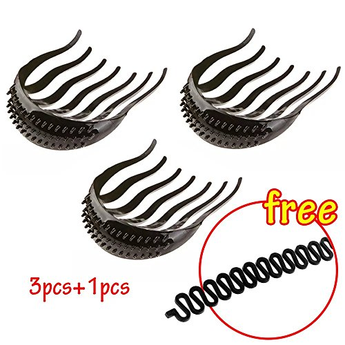 eyx-formula-fashion-hair-styling-tool-ponytail-hair-clip-hair-combdiy-hair-style-horsetail-puffed-ha