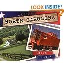 North Carolina (Hello U.S.A.)