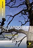 The Pardoner's Tale: York Notes Advanced