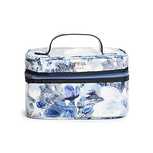 guess-cianna-floral-print-train-case