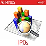 IPOs: Money |  iMinds