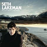 Poor Man's Heavenby Seth Lakeman