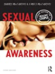 Sexual Awareness: Your Guide to Healt...