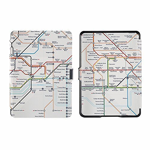 easyacc-kindle-paperwhite-case-ultra-slim-cover-cell-for-all-new-kindle-paperwhite-2015-300-ppi-3rd-