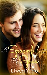 A Spoonful Of Spice- A Short Story (Seasons of Love Book 2)