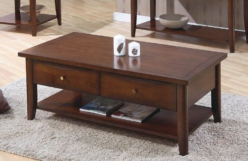 coaster-home-furnishings-700958-casual-coffee-table-walnut