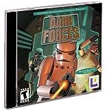Star Wars: Dark Forces (Jewel Case) - PC
