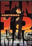 Image de Fantômas