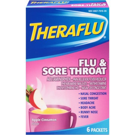 theraflu-flu-sore-throat-hot-liquid-powder-apple-cinnamon-flavor-6-packets