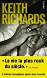 Life par Richards