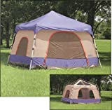 Texsport QSS Cabin Tent Attachment