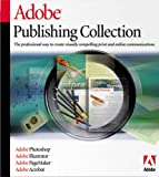 Adobe Publishing Collection 8.0 [Old Version]