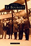 echange, troc Christian Massart - Le Bourget