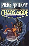 Chaos Mode (Mode, No. 3) (0441001327) by Anthony, Piers