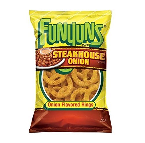 frito-lay-funyuns-steakhouse-onion-flavored-onion-ring-snacks-6oz-bag-pack-of-3