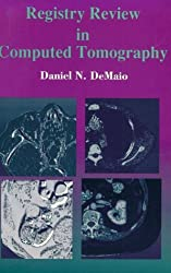 Registry Review in Computed Tomography by Edmunds PhD ANP/GNP