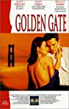 echange, troc Golden gate [VHS]