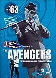 Avengers 63 Set 2