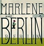 Blue Skies - Marlene
