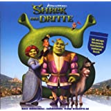 Shrek der Dritte - Orig. Hörspiel Zum Kinofilm 3