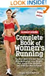 Runner's World Complete Book of Women...