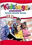 Kidsongs:Yankee Doodle Dandy