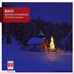"""Wie sch�n leuchtet der Morgenstern, BWV 1: """"Ein irdischer Glanz, in leiblich Licht"""""""