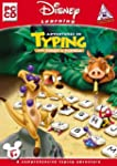 Education: Typing with Timon and Pumb...