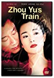 echange, troc Zhou Yu's Train [Import USA Zone 1]