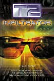 T2: Infiltrator (GollanczF.) (0575071559) by Stirling, S. M.