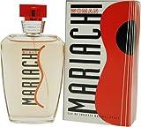 Mariachi By Perfumers Workshop For Women. Eau De Toilette Spray 3.3 Ounces