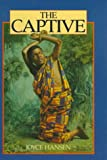 The Captive (0590416251) by Hansen, Joyce