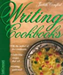 Writing cookbooks