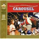 Carousel (1956 Film Soundtrack) ~ Shirley Jones