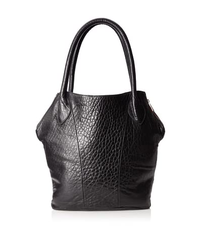 Me Char Women's Holly Tote, Black