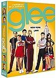 Glee - L'intégrale de la Saison 4 (dvd)