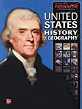 United States History and Geography (U.S. History - The Modern Era)