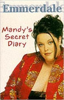 Mandys diary fisting pic 49