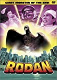 echange, troc Rodan [Import USA Zone 1]