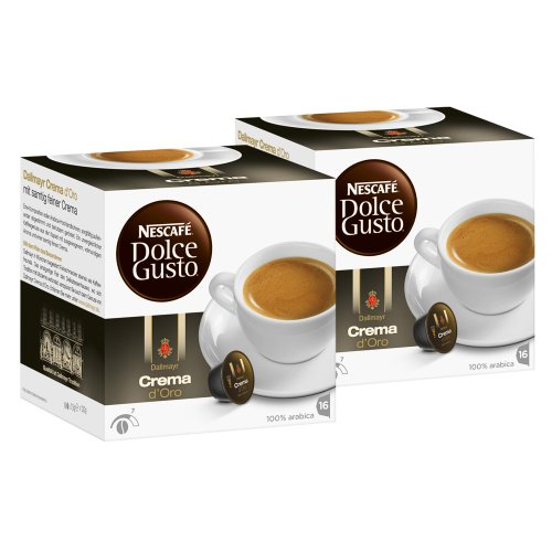 nescafe-dolce-gusto-dallmayr-crema-dzoro-paquete-de-2-2-x-16-capsulas