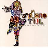 "The Very Best of Jethro Tullvon ""Jethro Tull"""