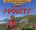 Balade � Mayotte