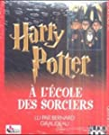 Harry Potter a L'Ecole des Sorcieres