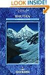 Bhutan: A Trekker's Guide (Cicerone G...