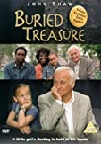 Buried Treasure [DVD][2001]