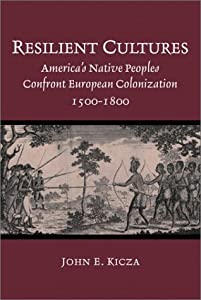 american exchange 1500 1800 Exchange among native americans and europeans before 1800 strategies and interactions ann m carlos university of colorado boulder boulder, co 80309, usa anncarlos@coloradoedu and frank d lewis queen's university kingston, ontario k7l 3n6, canada lewisf@econqueensuca paper to be presented to the cneh conference, banff, alberta, october 26-28, 2012.