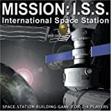 Mission: I.S.S. International Space Station